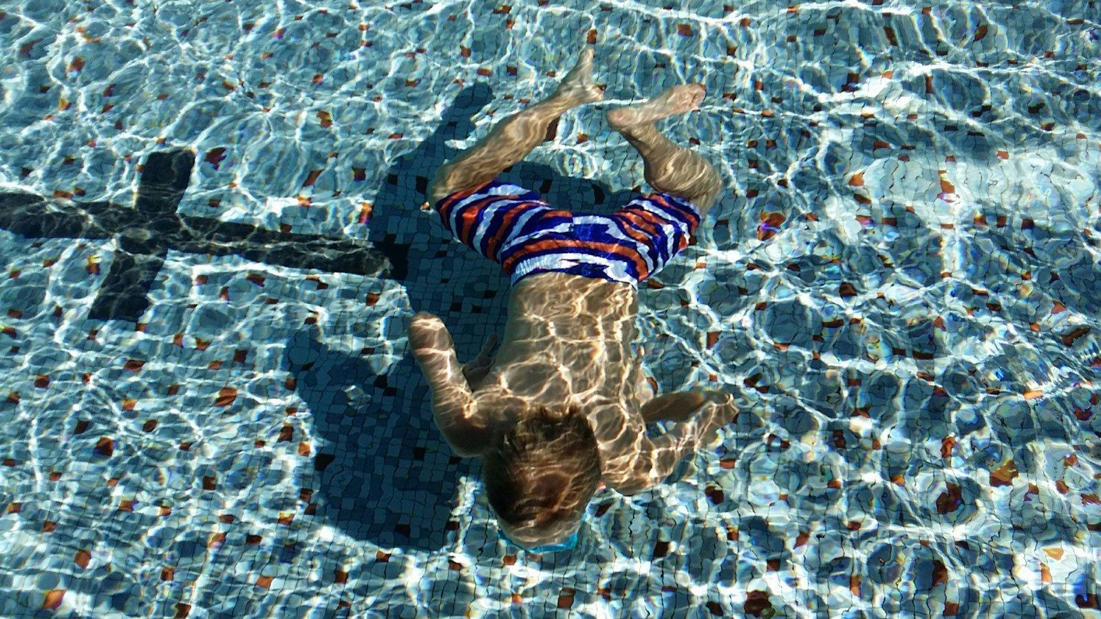 1_Kinderfreibad_holger-link-723815_www.unsplash.com