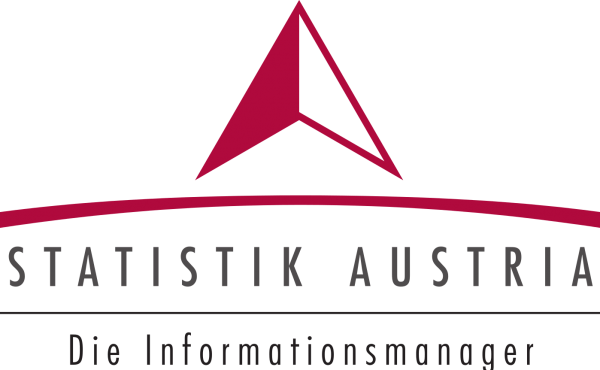 33_Statistik-Austria-Logo_svg