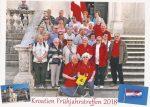 Pensionistenverband Österreich – Ortsgruppe Brunn am Gebirge