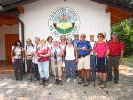 Naturfreunde Österreich- Ortsgruppe Brunn am Gebirge