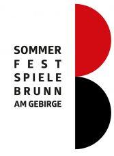 Logo-Sommerfestspiele-1